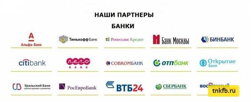 Банки партнеры кэшбэк возврат денег с алиэкспресс на карту