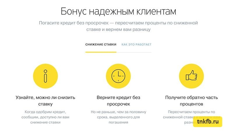 Онлайн заявка в банки на ипотеку