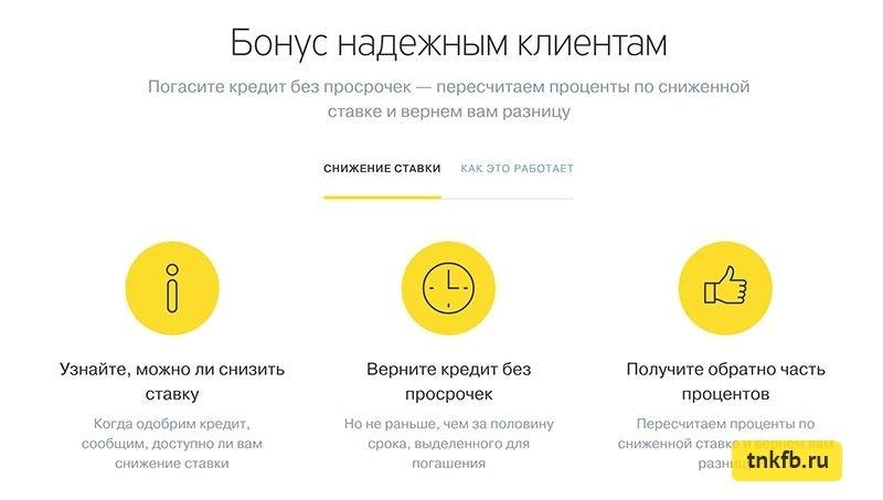 микрозайм на карту новые займы novye-mfo.ru